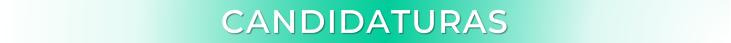 ADV_Candidaturas