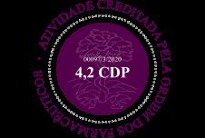 97-2020