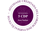 Logo Creditação_5ª Ed. Advanced Program