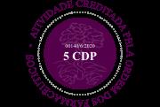 Logo_4ª Ed. Digital