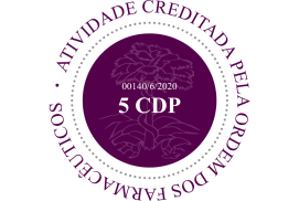 Logo_4ª Ed. Digital