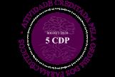 Logo_Especialização_Regulatory