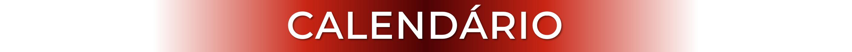DM_Calendário_new